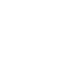 Bouwdroger - Kwaliteitlabel