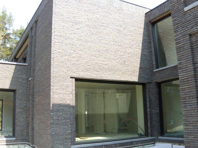 Bouwdroger Hoe droog je het beste een enorme woning? 2
