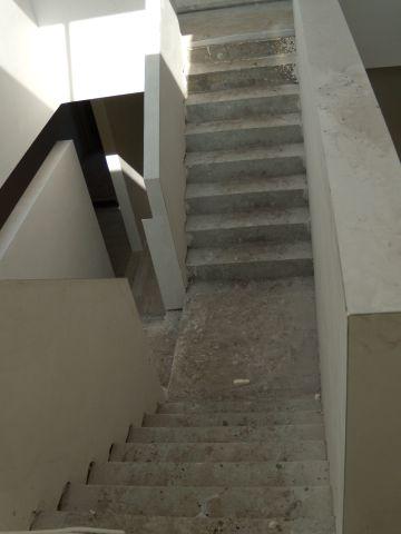 Bouwdroger Hoe droog je het beste een enorme woning? 7