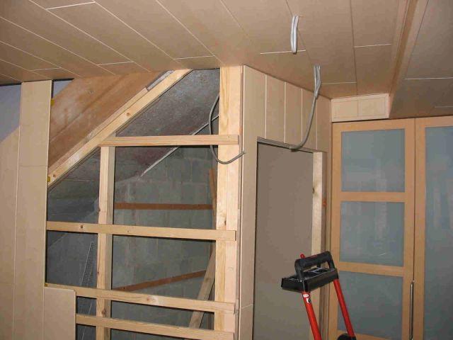 Bouwdroger Hoe maak je van een vochtige kelder een kurkdroge leefruimte? 0
