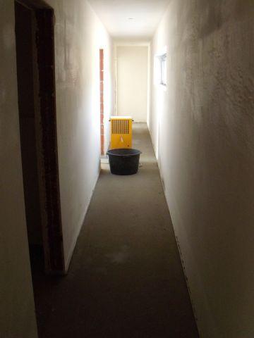 Bouwdroger De woning drogen om af te werken zonder tijdverlies 4